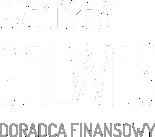 Przemysław Galwas | Doradca finasowy